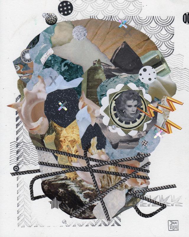 Lujoso Glen Encuadre Abacial Regalo - Ideas de Arte Enmarcado ...